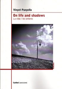 on-life-and-shadows-coberta