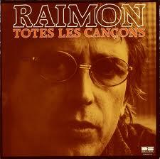 """""""Totes les cançons"""", l'enregistrament de Raimon el 1981"""
