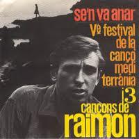 El segon enregistrament (1963)