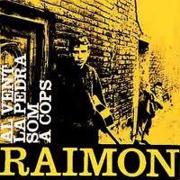 El primer enregistrament (1963)