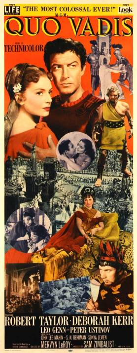 Quo-Vadis-poster-1020547530