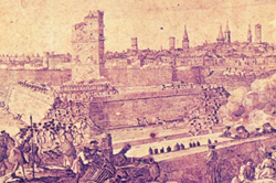 1714-08-batalla-santa-clara-mini