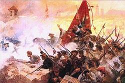 1714-Batalla-11-setembre-mini