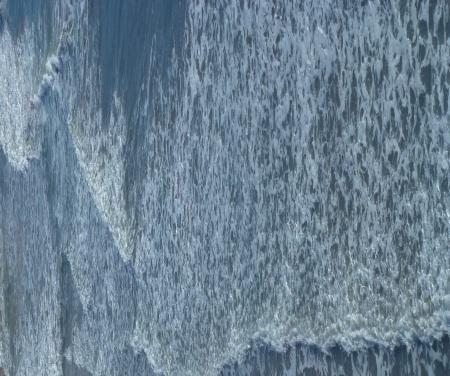 La mar es pentina (2). Fot. Frèia Berg (desembre 2013)