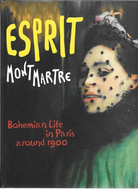 Catàleg Esprit Montmartre 2014 001