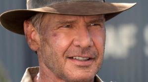 Indiana Jones, Indy per als amics