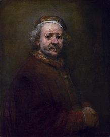 Rembrandt_Harmensz._van_Rijn, 1669,