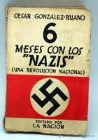 seis_meses_con_los_nazis.columnas_6